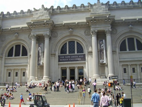 nyc_the met