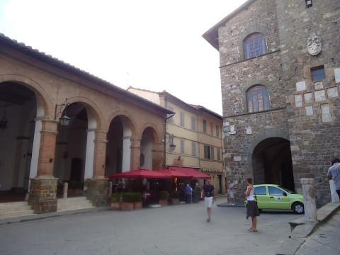 Montalcino 4
