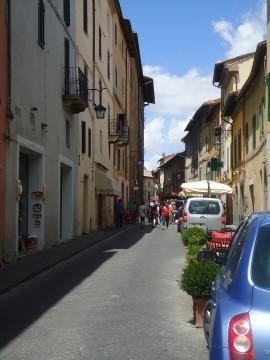 Montalcino 6