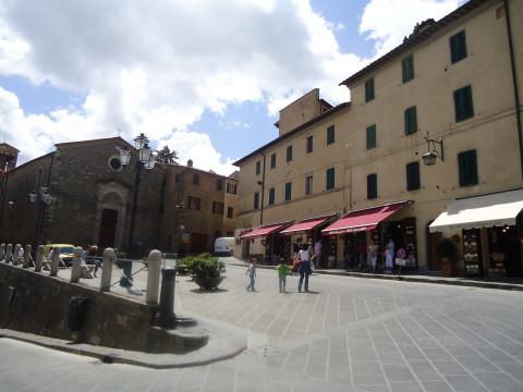 Montalcino 7