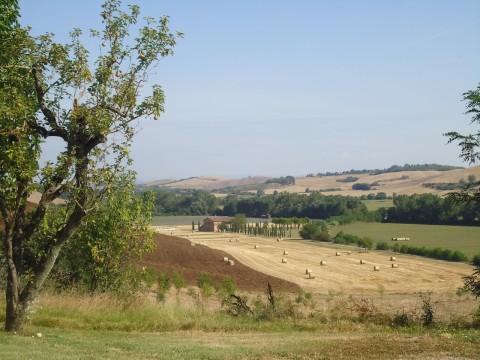 Saltemnano_panorama