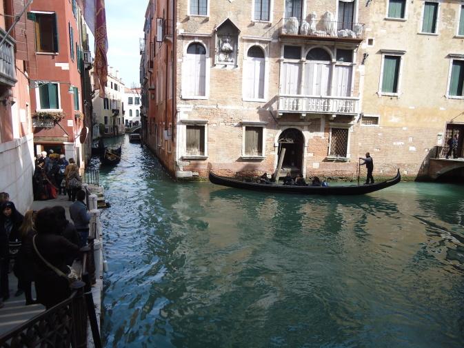 Venetia 17