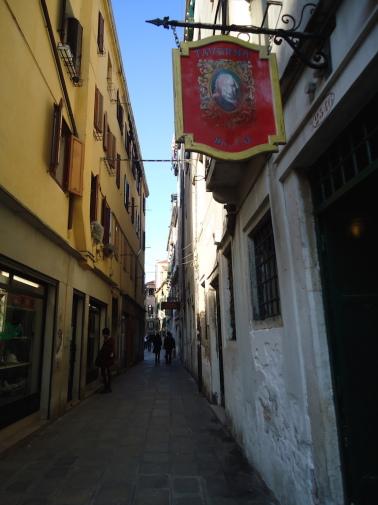 Venetia 4