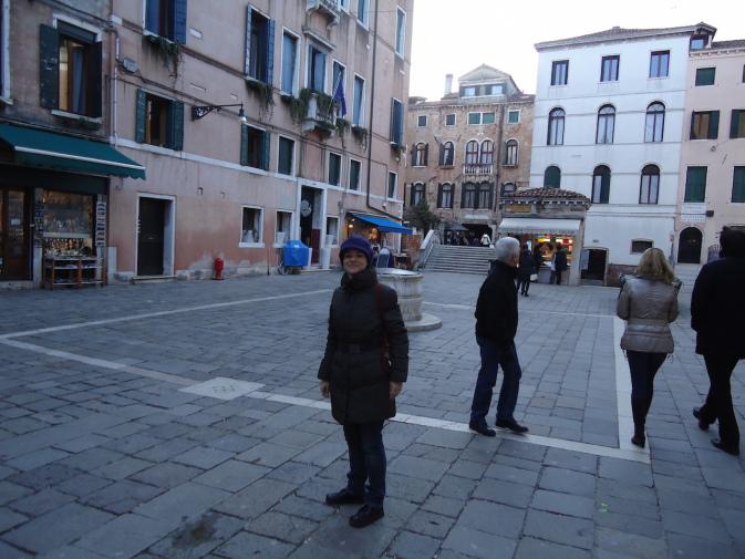 Venetia 5