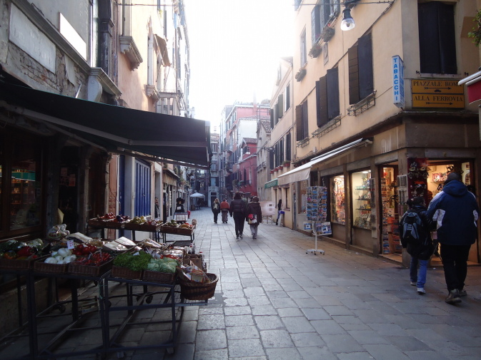 Venetia 6