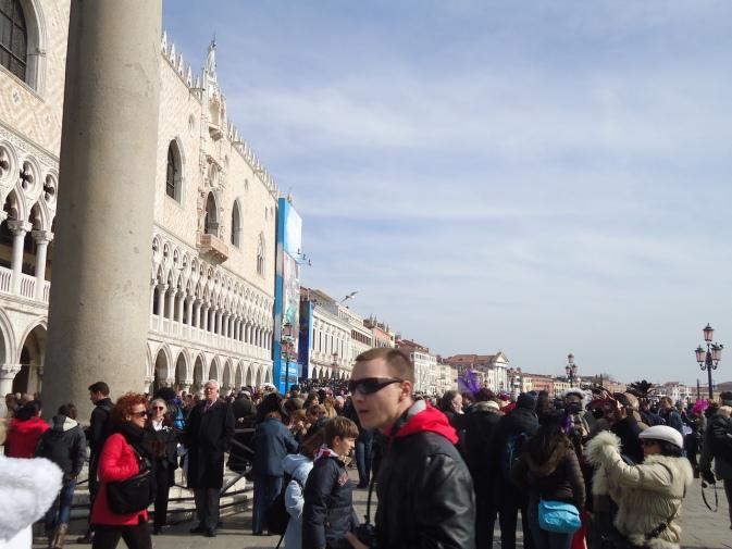 Venetia_Palazzo 2