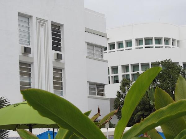 Miami Beach_cladiri 2