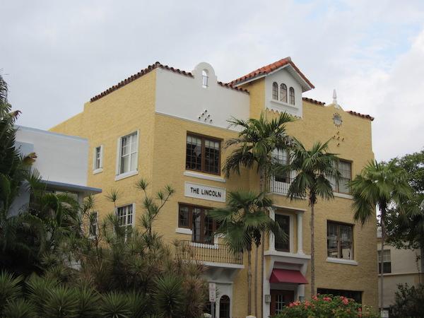 Miami Beach_cladiri 9