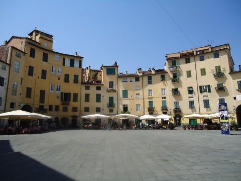 Lucca 4