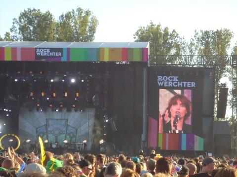 RW 2012 Florence 3