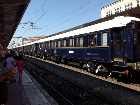 Orient Express 3 res