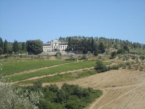 Toscana vii 3