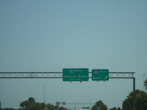 Florida2011-1