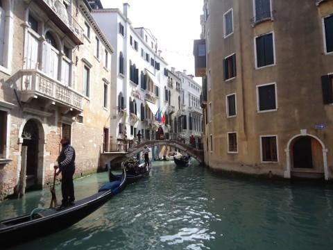 Venetia 2011_19