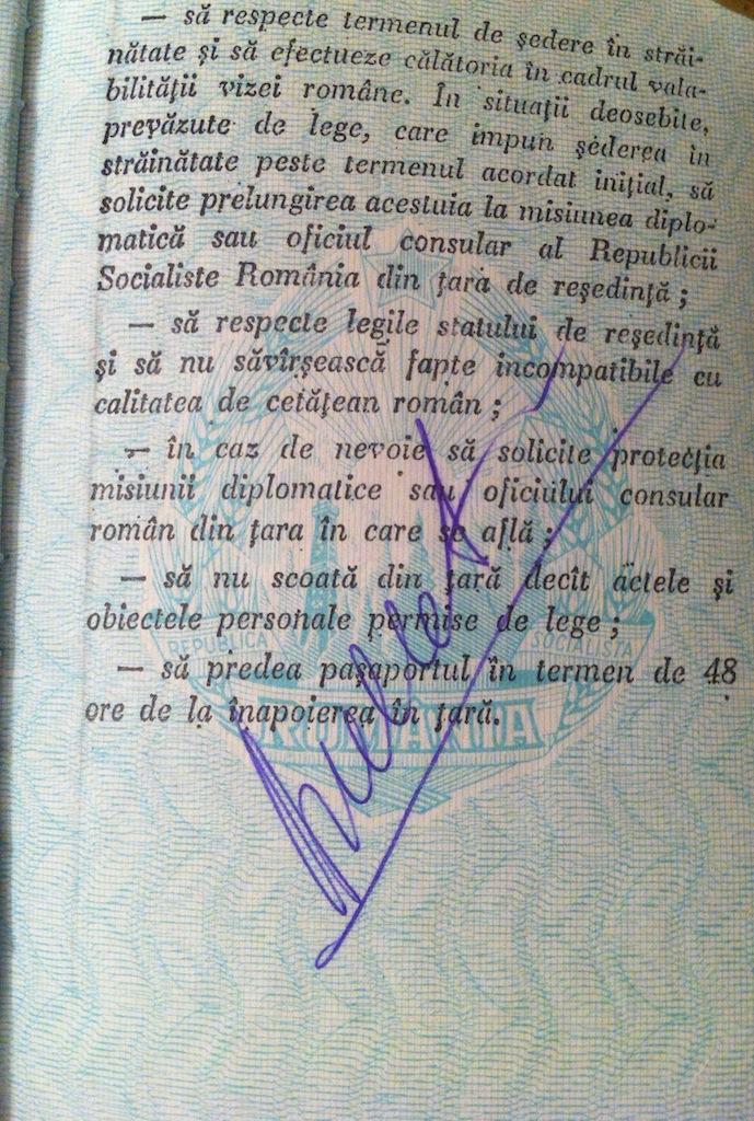 pasaport 9