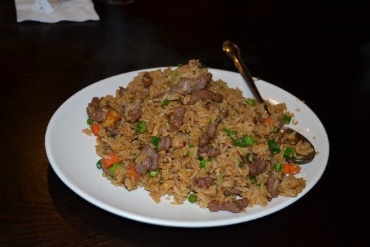 LA chinese food 2