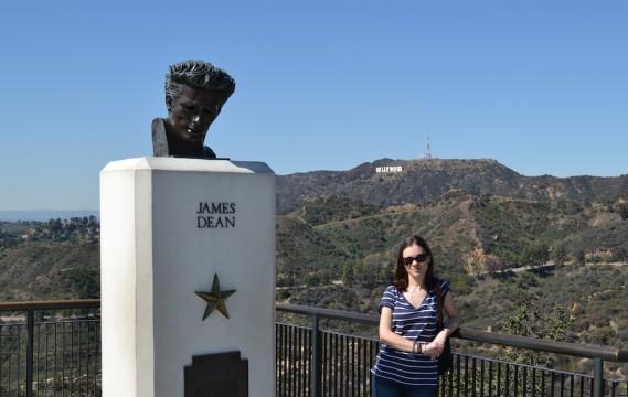 LA_Hollywood sign 3