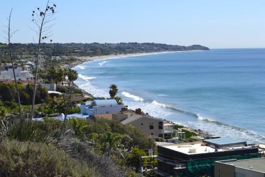 Los Angeles_Malibu 3