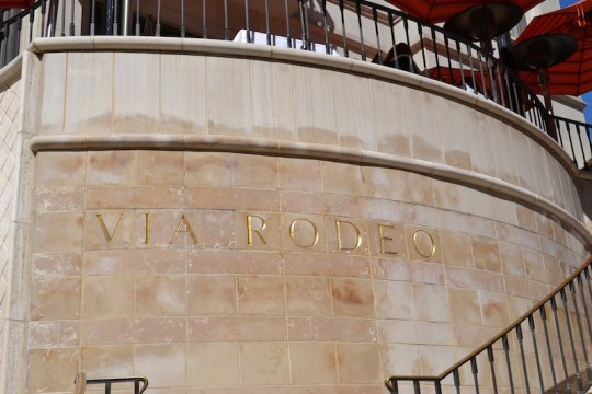 Los Angeles_Rodeo Drive 13