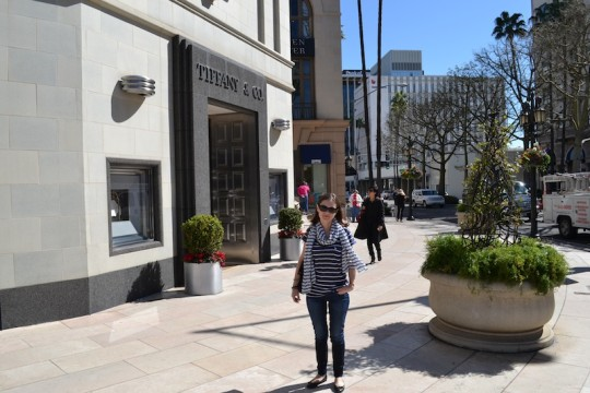 Los Angeles_Rodeo Drive 16