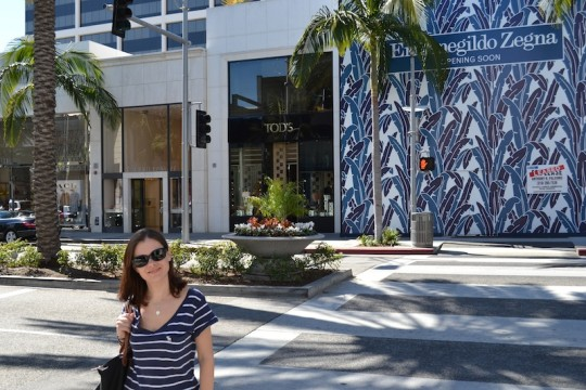 Los Angeles_Rodeo Drive 7