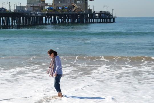 Los Angeles_Santa Monica 6