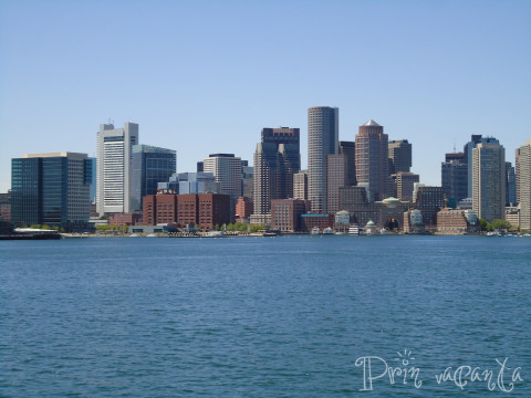 Boston 2010_Cruise6