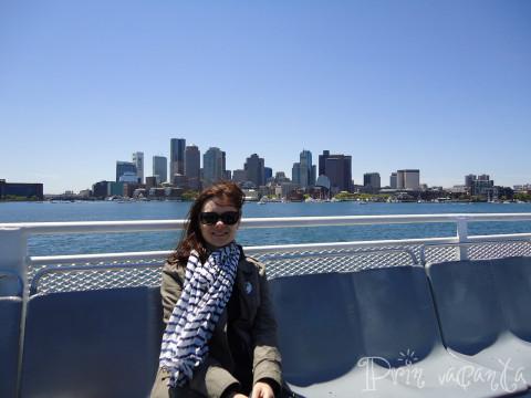 Boston 2010_Cruise8