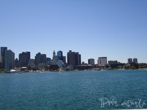 Boston 2010_Cruise9