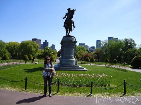 Boston 2010_Public Garden3