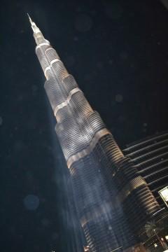 Dubai nou 18