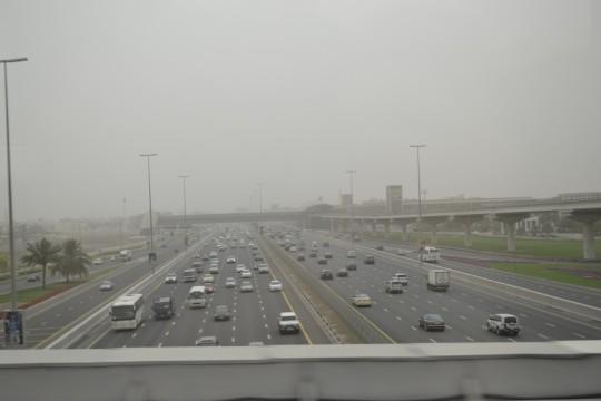 Dubai nou 2