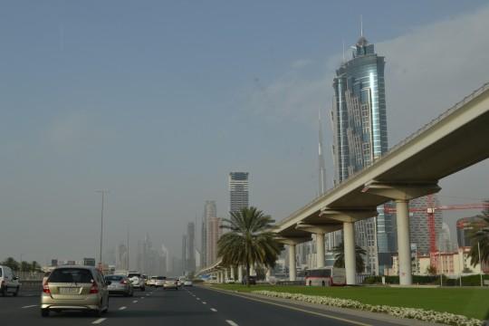 Dubai nou 5