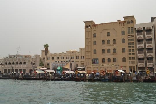 Dubai vechi 4