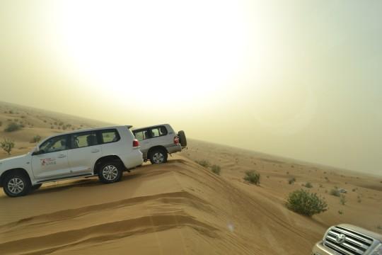 Dubai_Desert safari 18