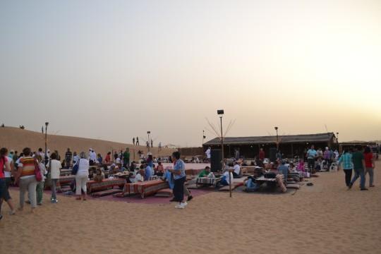 Dubai_Desert safari 26