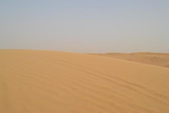 Dubai_Desert safari 6