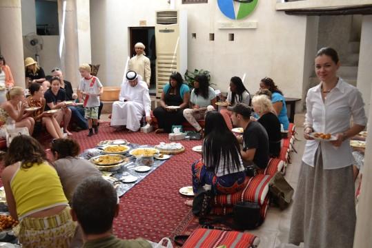 Dubai_pranz cultural 6