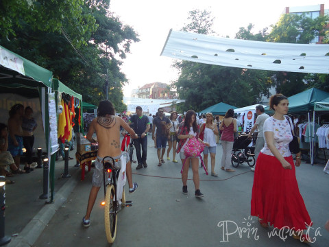 Street Delivery 2012_2
