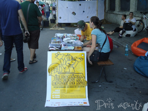 Street Delivery 2012_6