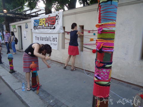 Street Delivery 2012_7