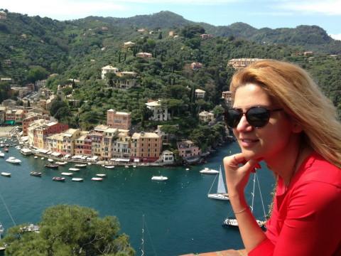 Amalia Enache Cinque Terre_11