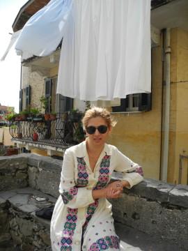 Amalia Enache Cinque Terre_8