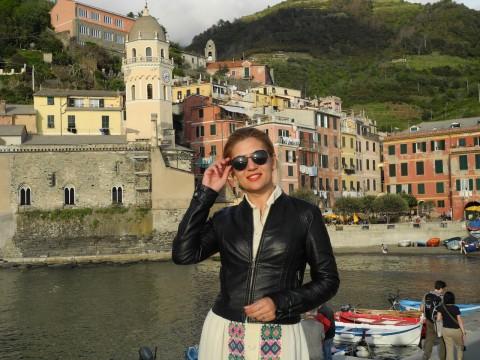 Amalia Enache Cinque Terre_9