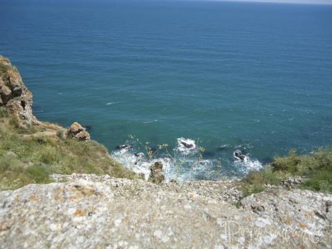 Cap Kaliakra 13
