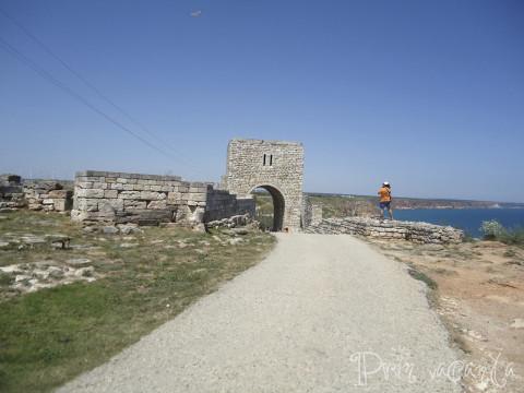 Cap Kaliakra 17