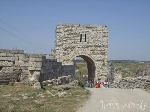 Cap Kaliakra 18