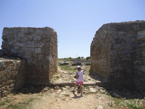 Cap Kaliakra 2