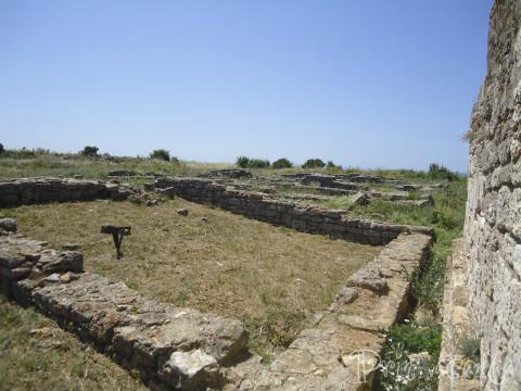 Cap Kaliakra 3