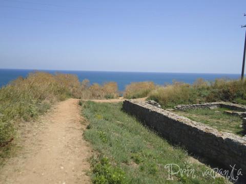 Cap Kaliakra 5